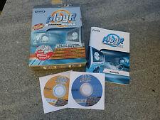 Magix PlayR Jukebox XXL  Software