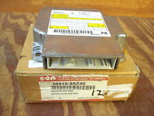 2006 2008 2010 2012 Suzuki Grand Vitara fuel vapor solenoid OEM 18210-52D00 NOS!