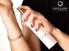 "Oriflame Fragrance Women ""Divine Idol"" Eau de Parfum 50 ml  Sweden"