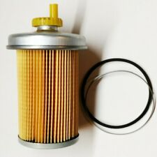 Premium Guard DF7358 Fuel Filter