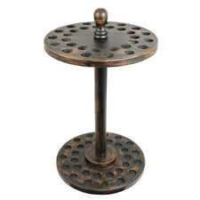 Cabin Fever Rustic Walking Cane Stand Home Decor Display