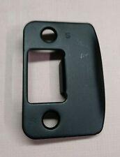 Door Hardware Lip Strike 1-5/8