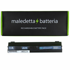 Batteria EQUIVALENTE Acer UM09B7C , UM09B7D