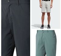 Adidas Golf Men's Adicross 5 pocket Solid Shorts,  Brand New MSRP $75