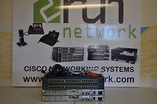 Cisco CCENT ICND1 100-101 Home Lab Kit
