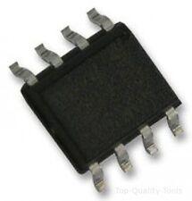 Pilote led, courant constant, # partie SOIC-8 Texas Instruments lm3414mr / NOPB