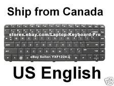 HP Pavilion g6-1c55ca g6-1c58ca g6-1c60ca g6-1c61ca g6-1c64ca g6-1c70ca Keyboard