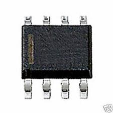 On Semi/Motorola 3.3V/800mA Ldo Mc33269Dr2-3.3, So-8, Qty.10