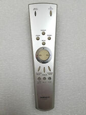 DAEWOO PLASMA TV REMOTE CONTROL R-V28A DP-42GM DP-4280LVS DP-50SM DP-42WM