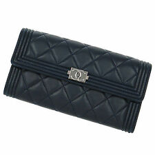 ef303e37269b CHANEL Women's Wallets for sale | eBay