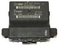 VW Touran Can Bus Gateway Control Module 1K0907530C