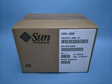 370-4666 Smart Card Reader double-sided Sun Microsystems  Oracle