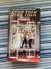 Star Trek Original Series on Betamax (Episode 17 Shore Leave)