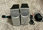 Bose Companion 2 Series I Computer Speakers