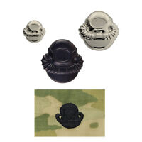 US Army Scuba Diver Badge Bundle