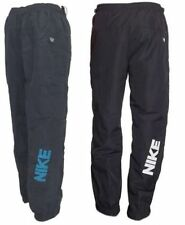 Nike Lightweight Fitness Activewear for Men