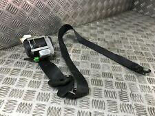 Mercedes Vito W639 Driver Seat Belt A6398603785