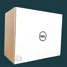 New listing Dell D6000 Usb 3.0 Uhd 4k Universal Docking Station New