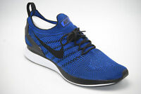 Nike Air Zoom Mariah Flyknit Racer Men's running shoes 918264 007 Multiple sizes