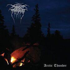 Arctic Thunder von Darkthrone (2016)