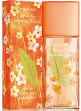 Treehouse: Elizabeth Arden Green Tea Nectarine Blossom EDT Perfume Women 100ml