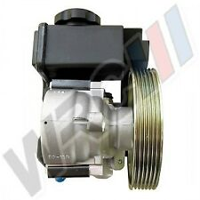 Power Steering Pump for CITROEN Berlingo, Xsara, Xsara Picasso (N68)   /DSP524/