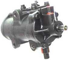 Gear Box fits 2007-2007 GMC Savana 2500,Savana 3500 Savana 2500,Savana 3500,Sier