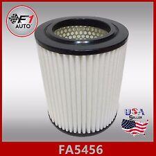 FA5456 CA9493 PREMIUM ENGINE AIR FILTER for 2003-2006 ELEMENT & 2002-2006 CR-V