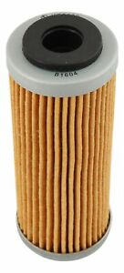 New MIW Oil Filter for KTM 350 SX-F 11-17 77338005100