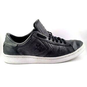 Converse Leather One Star Pro 558023C Women's shoes US 7, UK 5, EUR 38, 24 cm