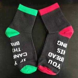 2 Pairs Unisex Couple Basic Cotton Women Socks Deodorant Mid Calf Short Sock