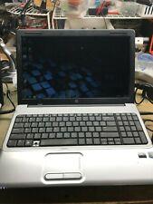 Hp Pavillion model G61 511WM Laptop