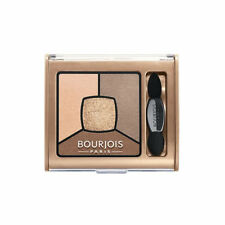 Sombras de ojos paleta Bourjois