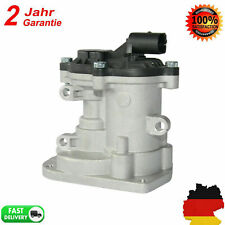 Diesel For Ford Galaxy S-Max Transit Connect Focus MPV 1.8 TDCi 4M5Q9424BC