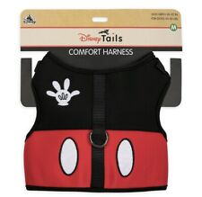 Disney Parks Mickey Mouse Costume Harness for Dogs