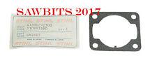 Genuine Stihl BG72 HS72 HS74 HS76 FS72 FC72 FS74 FS76 cylindre joint