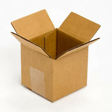 """10//CT/"""" /""""30/""""/""""x24/""""/""""x24/""""/"""" 275# Multi-Depth Boxes for Shipping Moving /& Storage"""