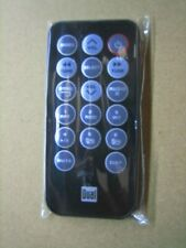 Dual  Remote MGH250BT, MGH20, AM425BT, MXD420BT