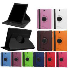 360° Tablet Tasche Samsung Galaxy Tab S3 9.7  Hülle Case Schutzhülle Drehbar
