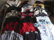 adidas Tops & Shirts Clothing Bundles for Men
