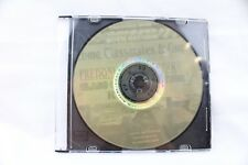 Fredonia High School Class of 1962 40th Reunion DVD Pictures Slide