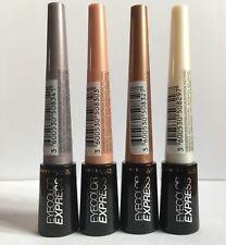 Maybelline Eyeshadow Eyecolor Express Loose Powder Eye Shadow - Choose Your Shad