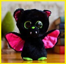 Mini Soft Plush Cute Animal Big Eyes Stuff Adorable Squishy Bat Toy GIFT 15cm !!