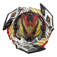 2.17'' Limited Edition Fusion Metal Master Rapidity 4D Beyblade without Launcher