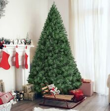 Home  Artificial  Christmas Tree