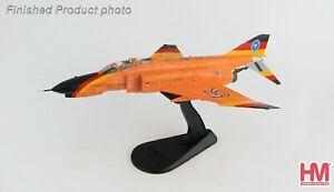 Hobby Master HA19003, McDonnell Douglas F-4F 50 Jahre WTD 61, September 2007