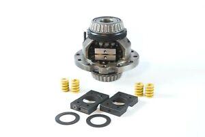 SAAB 9-3 / 9-5 / 9000 / 900 Limited slip differential (LSD) conversion set
