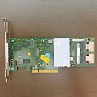 Fujitsu D2616-A22 512MB cache SAS2.0 6Gb/s RAID0/1/5/6 - 9260 9261 9266 9271-8i