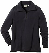 75caba962 Lotto Clothing (2-16 Years) for Boys for sale | eBay
