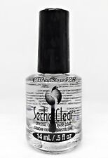 Seche CLEAR - Crystal Clear Base Coat 0.5oz - 83003